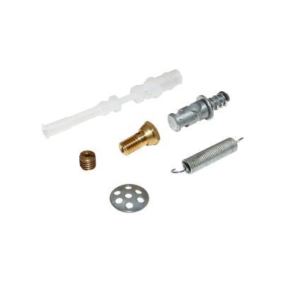 Kit réparation carburateur Solex