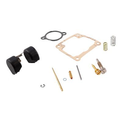 Kit réparation carburateur Teknix PHBG