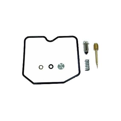 Kit réparation carburateur Tour Max Kawasaki EL 250 E1/E2 91-92