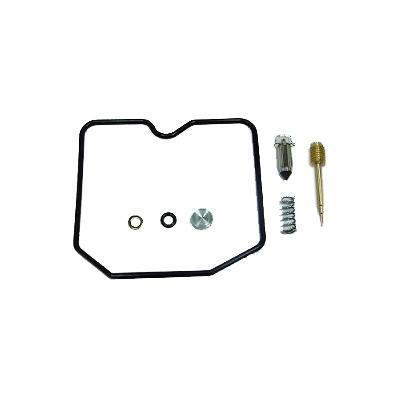 Kit réparation carburateur Tour Max Kawasaki EL 250 E1/E2 91-92