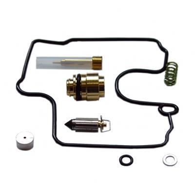 Kit réparation carburateur Tour Max Yamaha YZF 1000R Thunderace 96-01