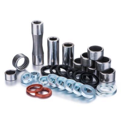 Kit réparation de biellettes Factory Links pour Honda CRF 250R 10-16