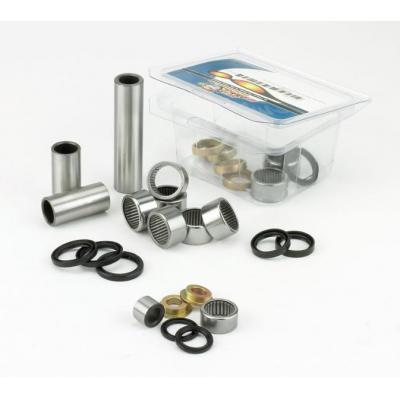 Kit reparation de biellettes pour rm125, 250 '00, drz400 s&e '00-09