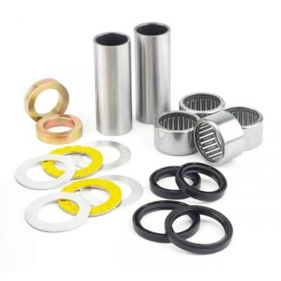 Kit reparation de bras oscillant pour yz250/250f/wr250f/450f 06-10, yz450f 06-09
