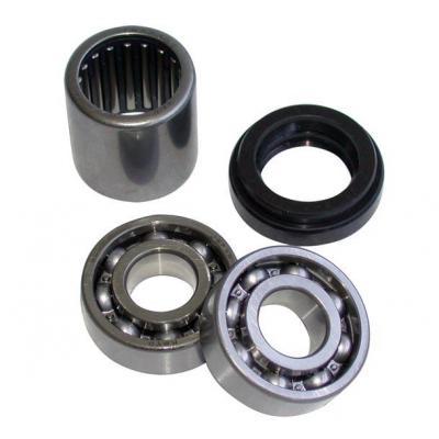 Kit reparation de bras oscillants pour dr600 1985-89, dr650 1994-95 et vs800gl 1992-03