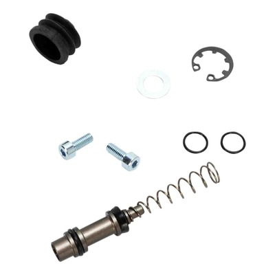 Kit réparation de maître cylindre d'embrayage Moose Racing pour KTM SX 85 14-18