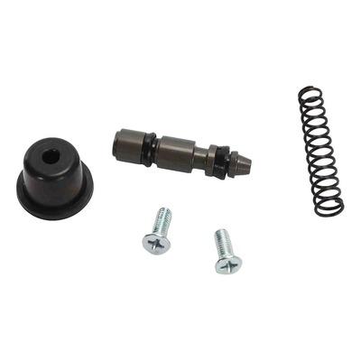 Kit réparation de maître cylindre d'embrayage Moose Racing pour KTM SX 125 16-18