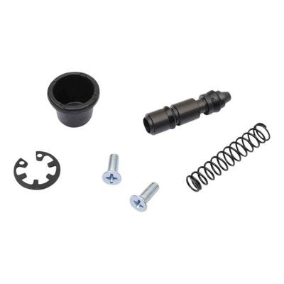 Kit réparation de maître cylindre d'embrayage Moose Racing pour KTM SX-F 350 16-18