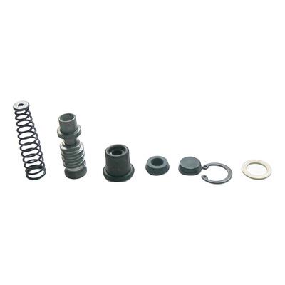 Kit réparation de maître-cylindre d'embrayage Tourmax Suzuki VS 800 Intruder 93-03