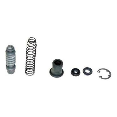 Kit réparation de maître-cylindre embrayage Tourmax Honda CBF 1000 06-10