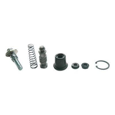 Kit réparation de maître-cylindre Tourmax Honda GL 1000 GoldWing 78-79