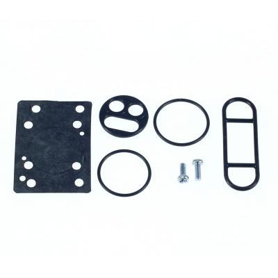 Kit reparation de robinet d'essence pour xv535