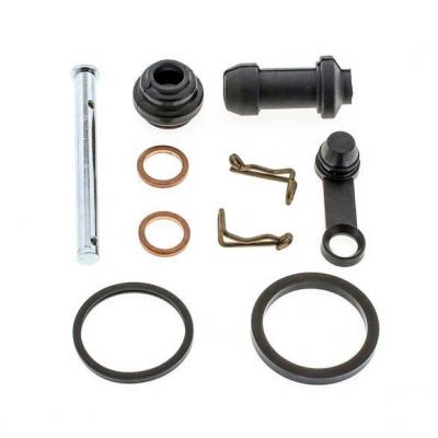 Kit réparation étrier de frein arrière All Balls KTM 250 SX 97-08