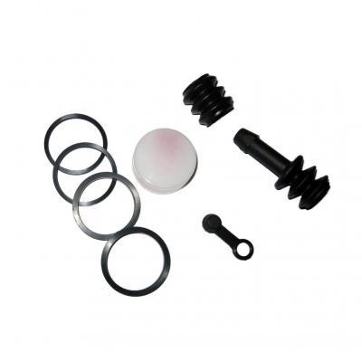 Kit réparation étrier de frein arrière Tecnium Honda VTR 1000 SP2 02-04