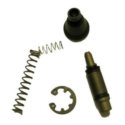Kit réparation maître cylindre arrière AJP D.11