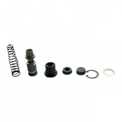 Kit réparation maître-cylindre d'embrayage Tour Max Honda Suzuki 1400 GSX 02-07