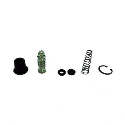 Kit réparation maître-cylindre de frein arrière Tour Max Honda CBR 125R 04-12