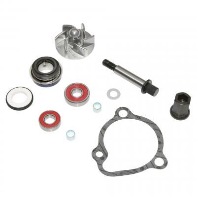 Kit réparation pompe a eau 1Tek Origine Kymco Dink 50/125