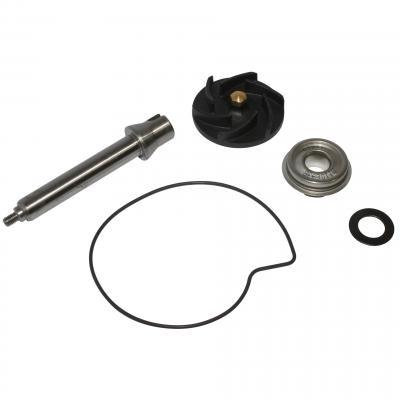 Kit réparation pompe à eau 1Tek Origine Piaggio MP3/X-Evo/Beverly