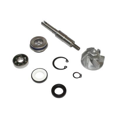 Kit réparation pompe à eau Buzzetti adaptable Honda 125 sh/pantheon