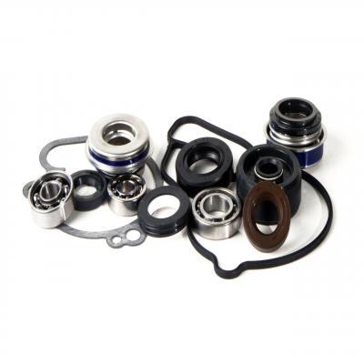 Kit réparation pompe à eau Hot Rods Husqvarna 125 TC 16-18