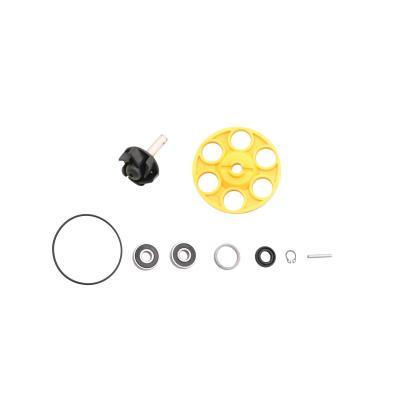 Kit réparation pompe à eau MBK Nitro 13- / Yamaha aerox 13-