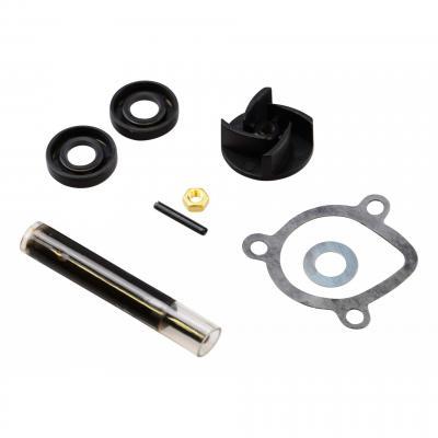 Kit réparation pompe à eau Top Performances Derbi 50 Astro01-05