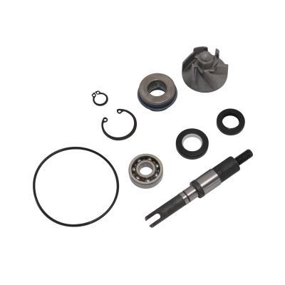 Kit réparation pompe à eau Top Performances Honda