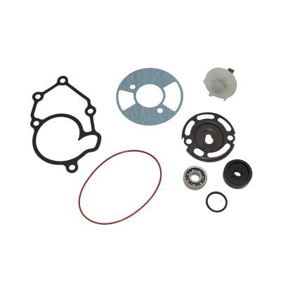 Kit réparation pompe à eau Top Performances Yamaha 125 X-Max 05-16