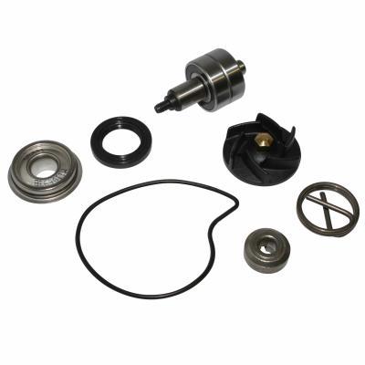 Kit réparation pompe à eau Vespa 300 GTS 08-