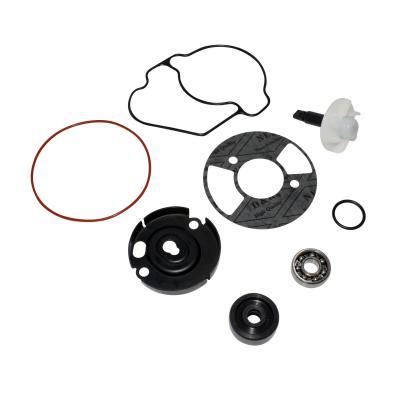 Kit réparation pompe à eau Yamaha Xenter 125/150cc