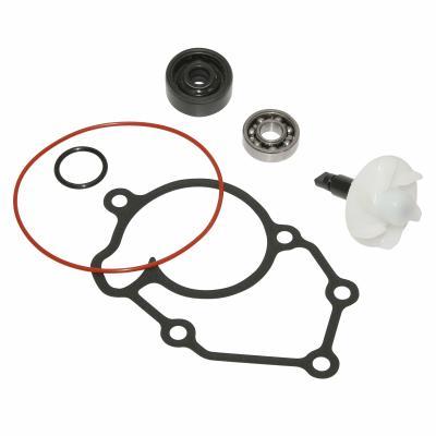 Kit réparation pompe à eau Yamaha Xmax / MBK Skycruiser 06-08