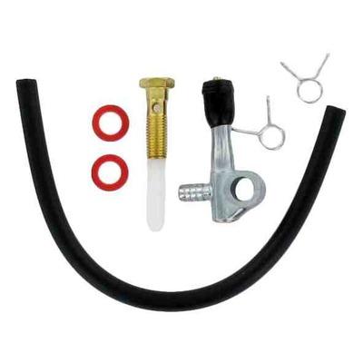 Kit robinet d'essence àtirette pour MBK AV40 / AV50 / 88