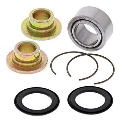 Kit roulements amortisseur bas All-Balls Racing 29-5065 pour Sherco ST 320 3.2 07-10