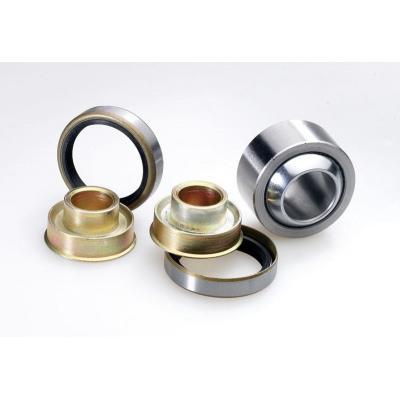 Kit roulements d'amortisseur inferieur pour dr350 90-99, dr350s 90-96, dr350se 98-99