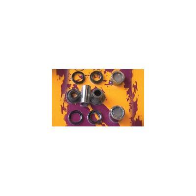 Kit roulements d'amortisseur pour honda cr80r 1996-02 et cr85r 2003-07