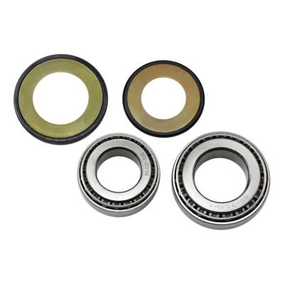 Kit roulements de direction All Balls Suzuki SV 650 99-02