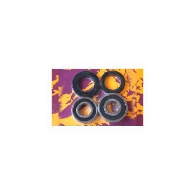 Kit roulements de roue arriere pour honda xr650 2000-07