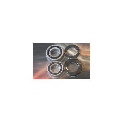 Kit roulements de roue arriere pour yamaha yz 125/250/250f/426f 1999-05 et yz/wr450f 2003