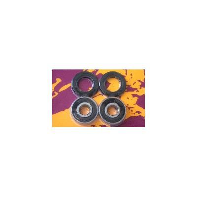 Kit roulements de roue avant pour yamaha yz80 1993-01 et yz85 2002-05