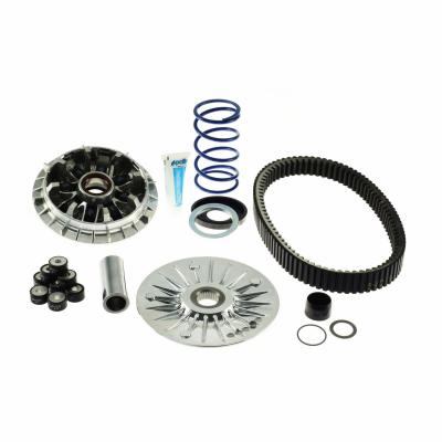 Kit variateur Polini Hi-speed 530/560cc T-max