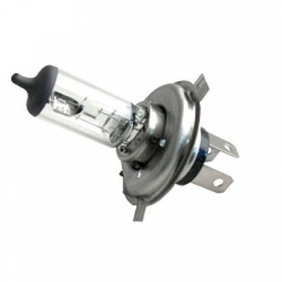 Lampe 12V 35/35W HS1 PX43T Osram halogène