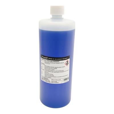 Liquide de frein Campagnolo pour freins à disque (1 L)