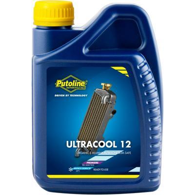 Liquide de refroidissement Putoline Ultracool 12 (1 Litre)