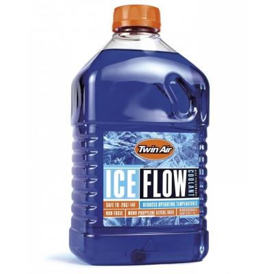 Liquide de refroidissement Twin Air iceflow 2,2L