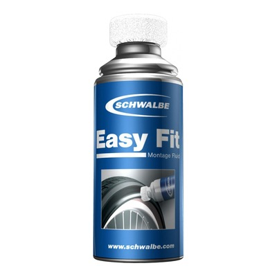 Liquide Schwalbe Easy Fit de montage de pneu tubeless (50ml)