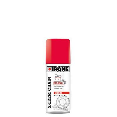 Lubrifiant chaîne Ipone X-Trem Chain off-road 100 ml