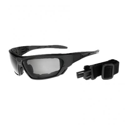 Lunettes Chaft Oceanic