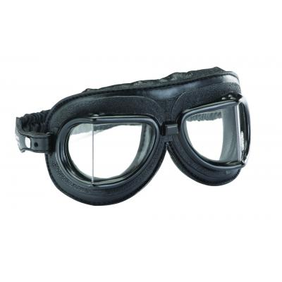 Lunettes Climax 513N