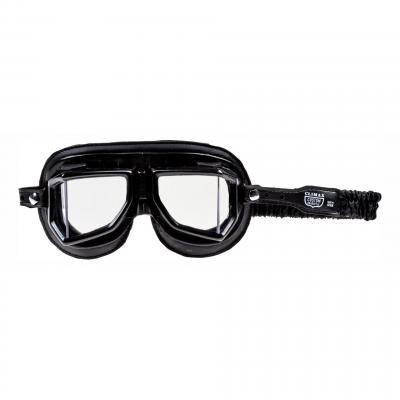 Lunettes Climax 513SN